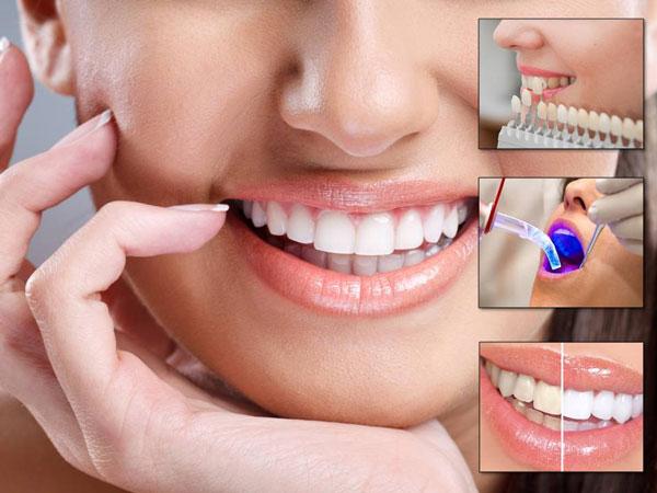 Atlantis Dental
