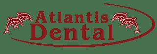 Atlantisdentalcare