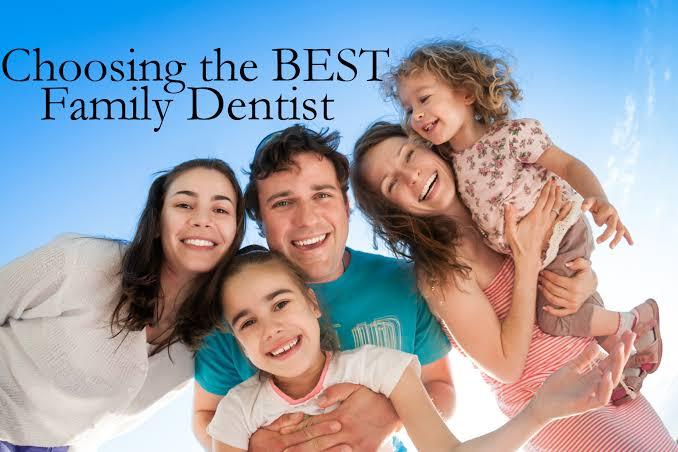 Atlantis Dental care
