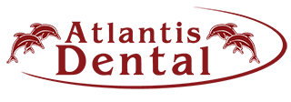 Atlantis Dental Care